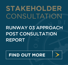 Post Consultation Report