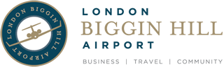London Biggin Hill Airport