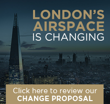 bha-airspace-is-changing